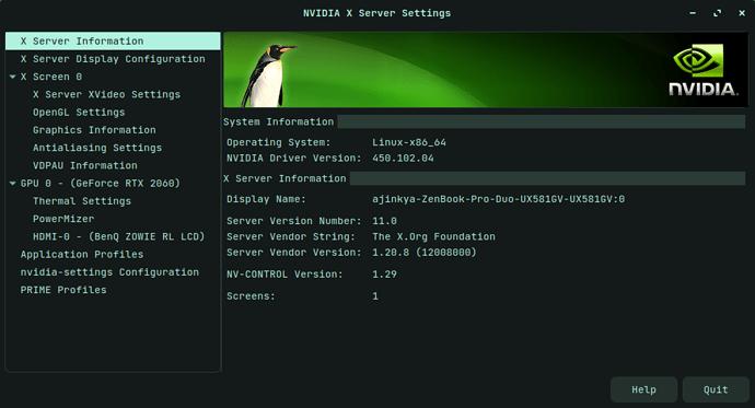 Screenshot from 2021-01-10 22-54-32