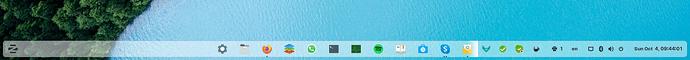 Screenshot from 2020-10-04 09-43-56