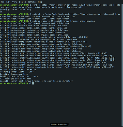 DeepinScreenshot_gnome-terminal-server_20201002150226