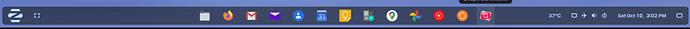 DeepinScreenshot_select-area_20201010155936