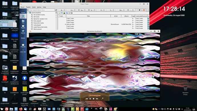 Screenshot_20200826_172815
