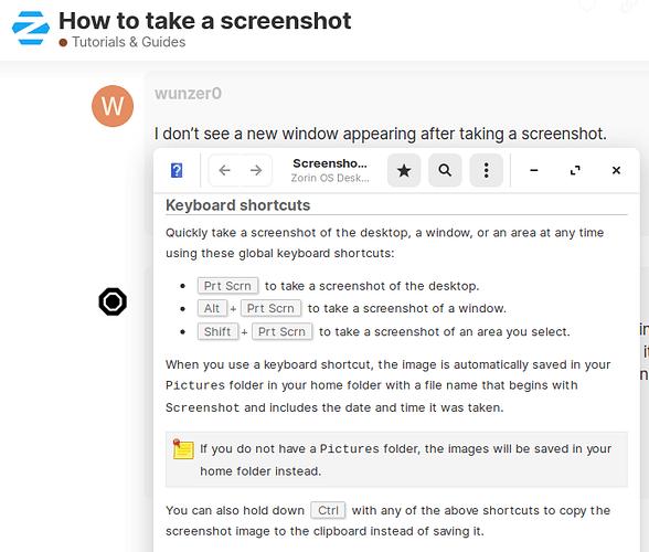 Screenshot_Shortcut