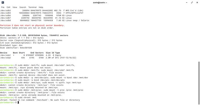 Screenshot from 2020-10-03 11-00-05