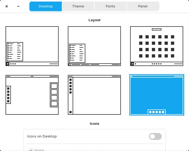 mac-layout