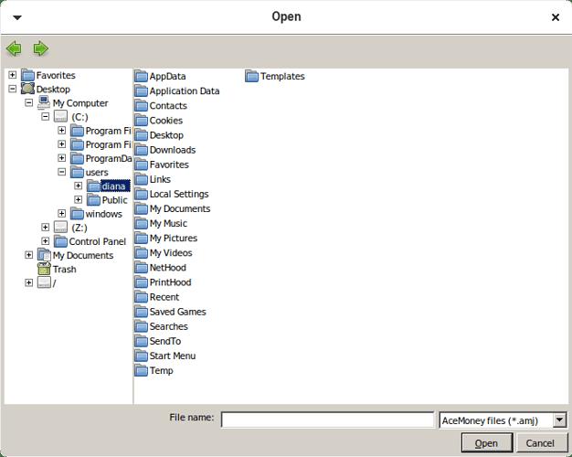 Screenshot_2020-10-11_14-35-51