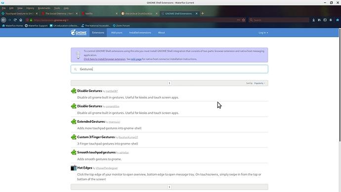 Desktop 1_016