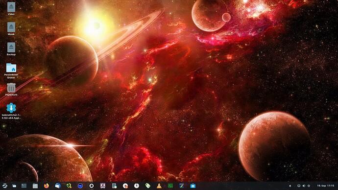 Bildschirmfoto vom 2021-09-19 11-15-56