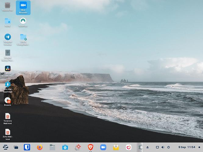Screenshot from 2021-09-09 11-54-48