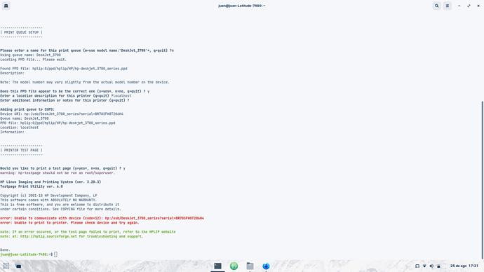 Captura de pantalla de 2021-08-25 17-31-06
