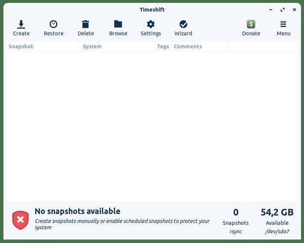 Screenshot from 2021-08-02 17-40-57