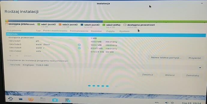 Przechwycenie obrazu ekranu_2021-09-24_18-55-12