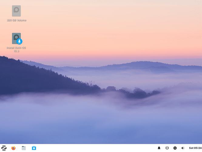 Screenshot_2021-05-22_05-24-42