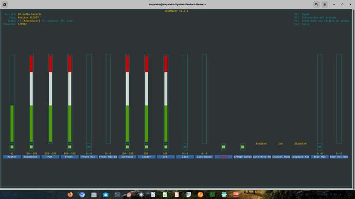 Captura de pantalla de 2021-09-12 21-10-49