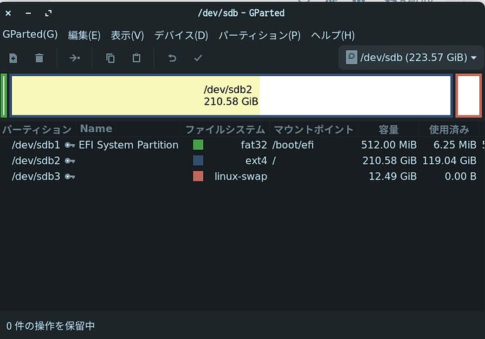 Screenshot from 2021-09-15 21-28-25