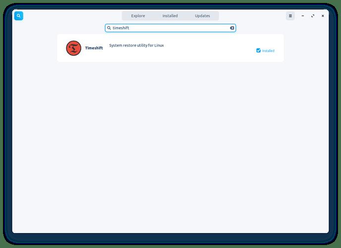 Screenshot from 2021-08-02 17-05-36