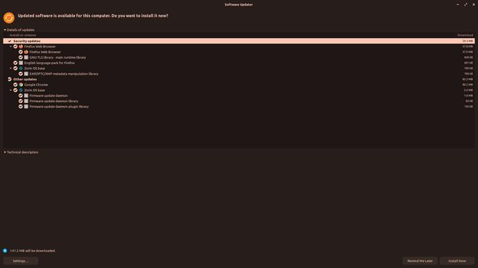 Screenshot from 2021-08-03 07-47-19