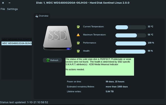 Screenshot from 2021-10-01 11-01-39