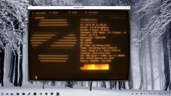 Screenshot from 2021-05-23 15-44-23