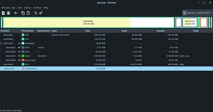 Screenshot from 2021-04-28 09-36-40