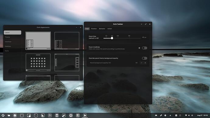 Screenshot from 2021-08-27 19-18-17