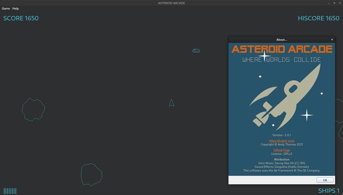 asteroids-screenshot-linux