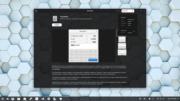 Screenshot from 2021-07-18 22-55-41