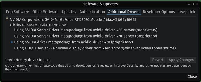 Screenshot from 2021-10-07 09-21-17