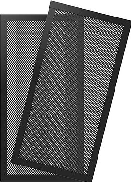 2021-01-28 18_48_41-Amazon.com_ MoKo 120 x 240mm Dust Filter for Computer Cooler Fan, 2 Pack Magne