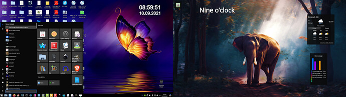 Desktop 1_034A