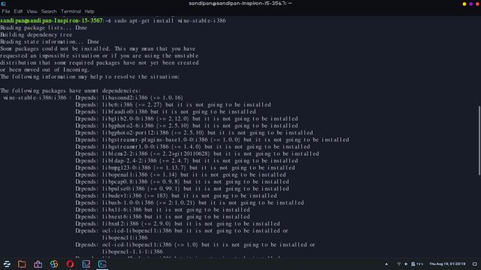 Screenshot from 2021-08-19 01-20-19