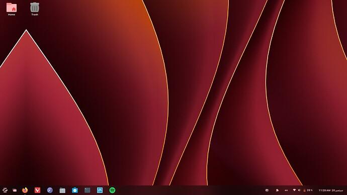 Screenshot from 2021-09-20 11-28-24