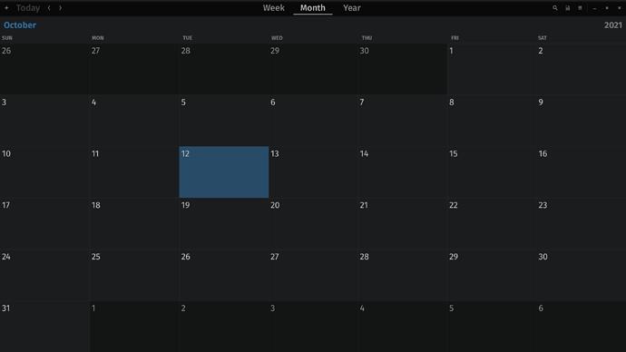 Screenshot from 2021-10-12 09-06-53