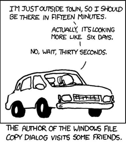 windows-estimate