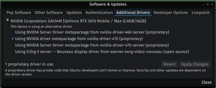 Screenshot from 2021-10-02 21-19-23