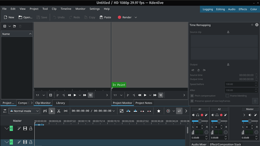 Screenshot from 2021-10-12 05-22-35