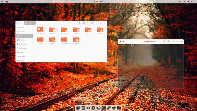 Screenshot from 2021-05-09 16-50-55