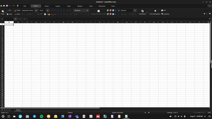 Screenshot from 2021-08-31 16-38-17