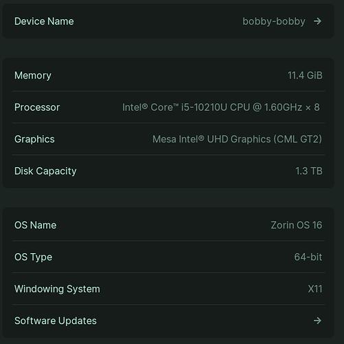Screenshot from 2021-09-25 08-21-50