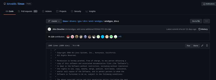 Screenshot from 2021-09-16 16-23-42