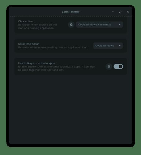 Screenshot from 2021-09-03 12-43-18