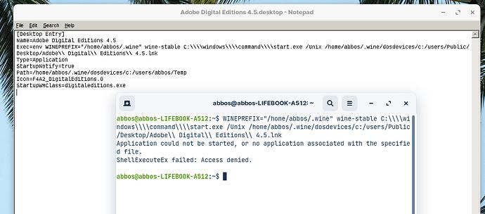 Screenshot from 2021-07-15 14-36-31
