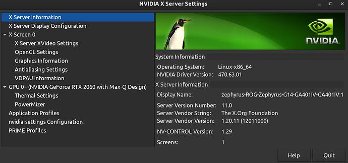 Screenshot from 2021-09-26 10-44-05