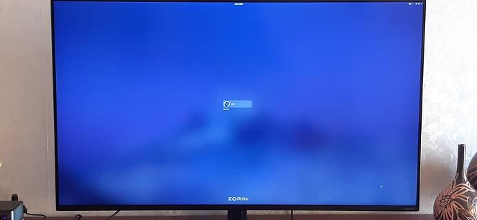 Log_in_screen