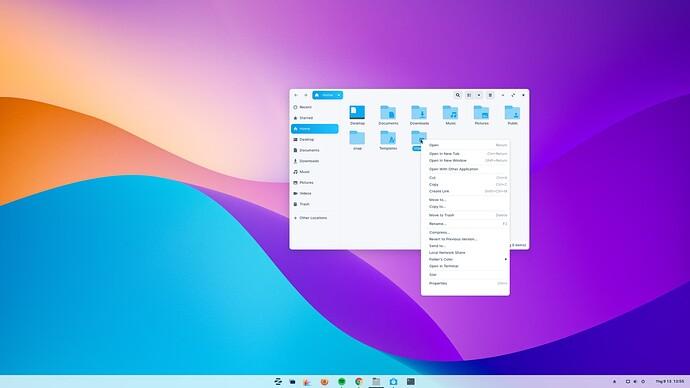 Screenshot from 2021-09-13 12-55-19