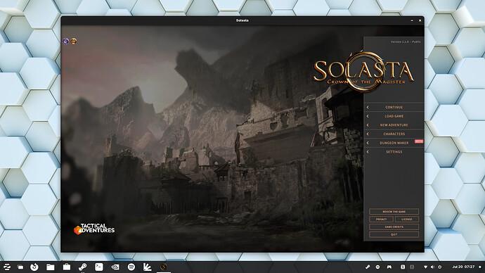 Solasta1