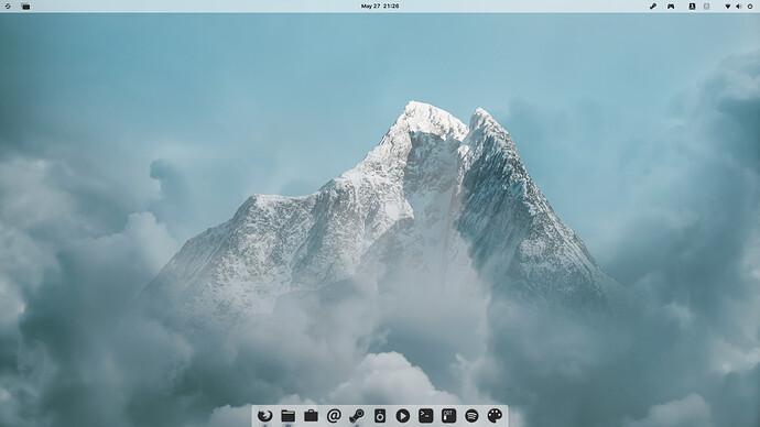 Screenshot from 2021-05-27 21-26-03