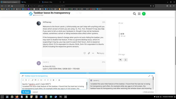 Solus-Dynamic-Transparency-Full-Screen