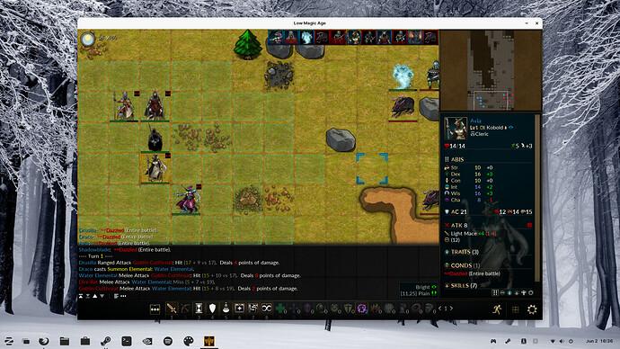 Screenshot from 2021-06-02 16-36-11