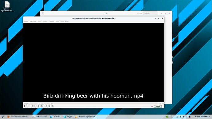 Screenshot from 2021-10-15 08-38-05