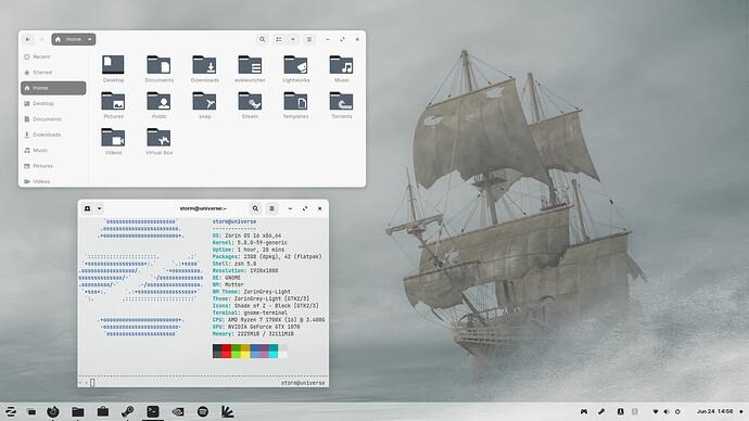 Screenshot from 2021-06-24 14-56-40